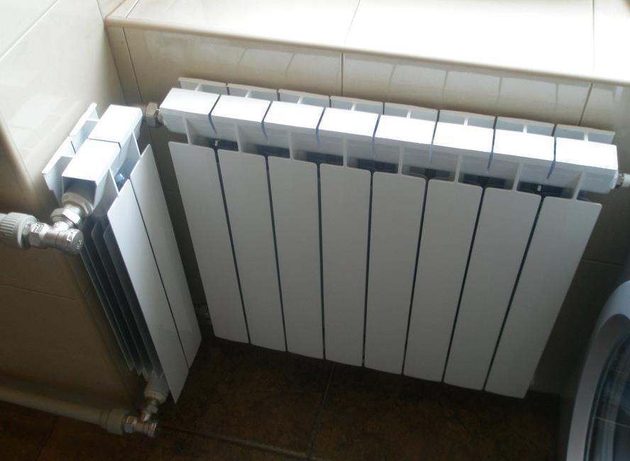 ustanovlenniy-radiator[1]