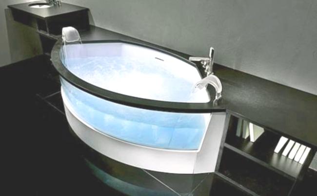 vanna-steklo[1]