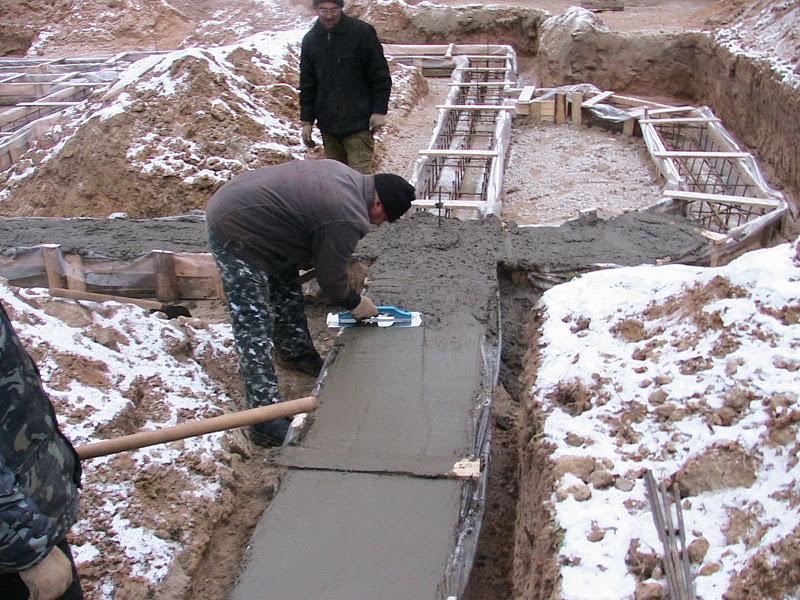 zalivka-betona-zimoy-bez-progreva--vozvedenie-fundamenta[1]