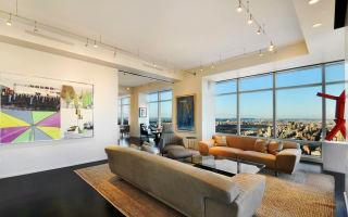 Что такое апартаменты: их отличия от квартир