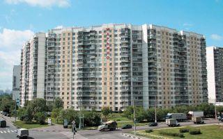 Как выбрать квартиру на вторичном рынке жилья