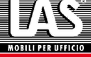 Итальянская офисная мебель в Москве на одном сайте