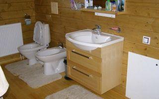 Как недорого сделать гидроизоляцию в ванной своими руками