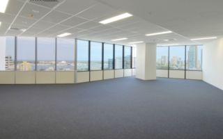 Как правильно выбирать коммерческие помещения для бизнеса