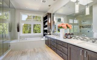 10 советов как организовать безопасность в ванной комнате легко