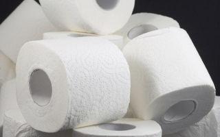Как выбрать туалетную бумагу? Советы и рейтинг лучших производителей