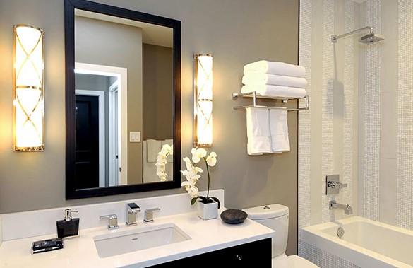 Как-выбрать-светильники-для-ванной[1]