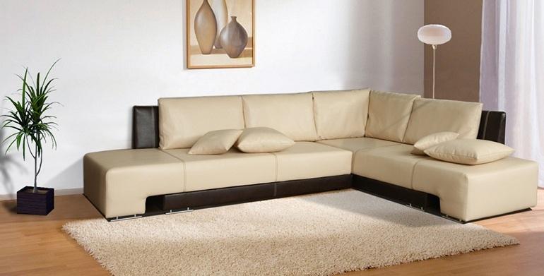 Как-правильно-выбрать-диван-для-сна[1]