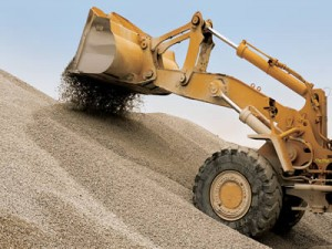 Песок-300x225[1]