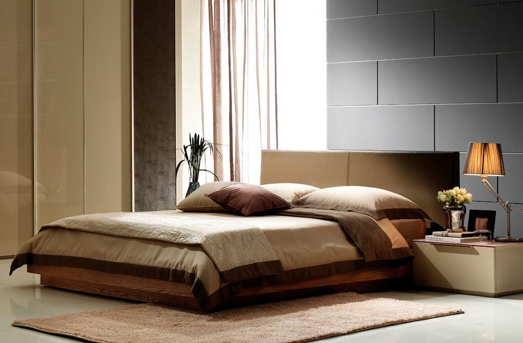 кровать[1]
