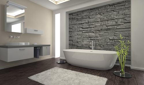 10 хитростей для экономного ремонта ванной комнаты