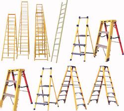 1330506574_ladder_rails_examle1[1]
