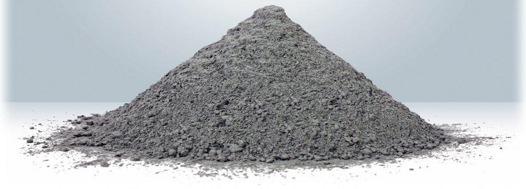 57030263-sulfatostojkij-cement[1]