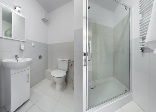 6 идей для ванной комнаты которые сделают интерьер визуально дороже. Идеи вашего дома