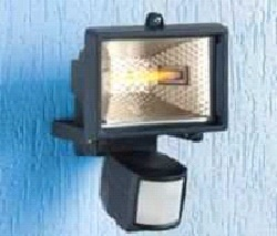 Metal-Spotlight-with-motion-sensor[1]