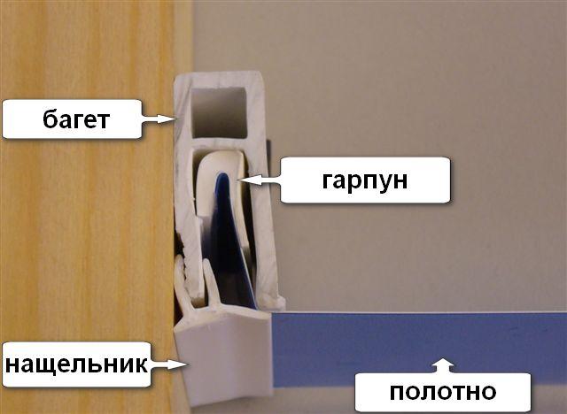 Sistema[1]