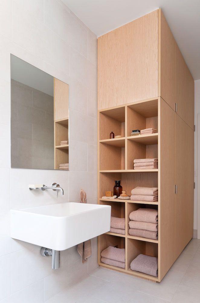 Создание внутреннего пространства для детей может быть сложным дизайнерским проектом