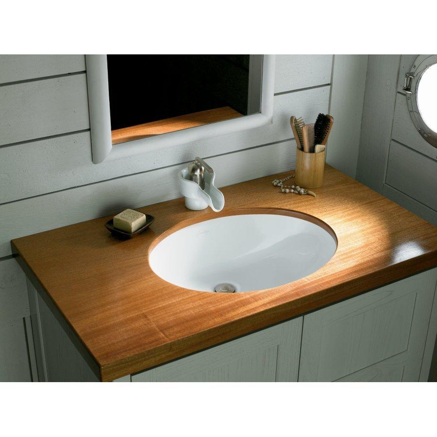 Встраиваемые раковины для ванной