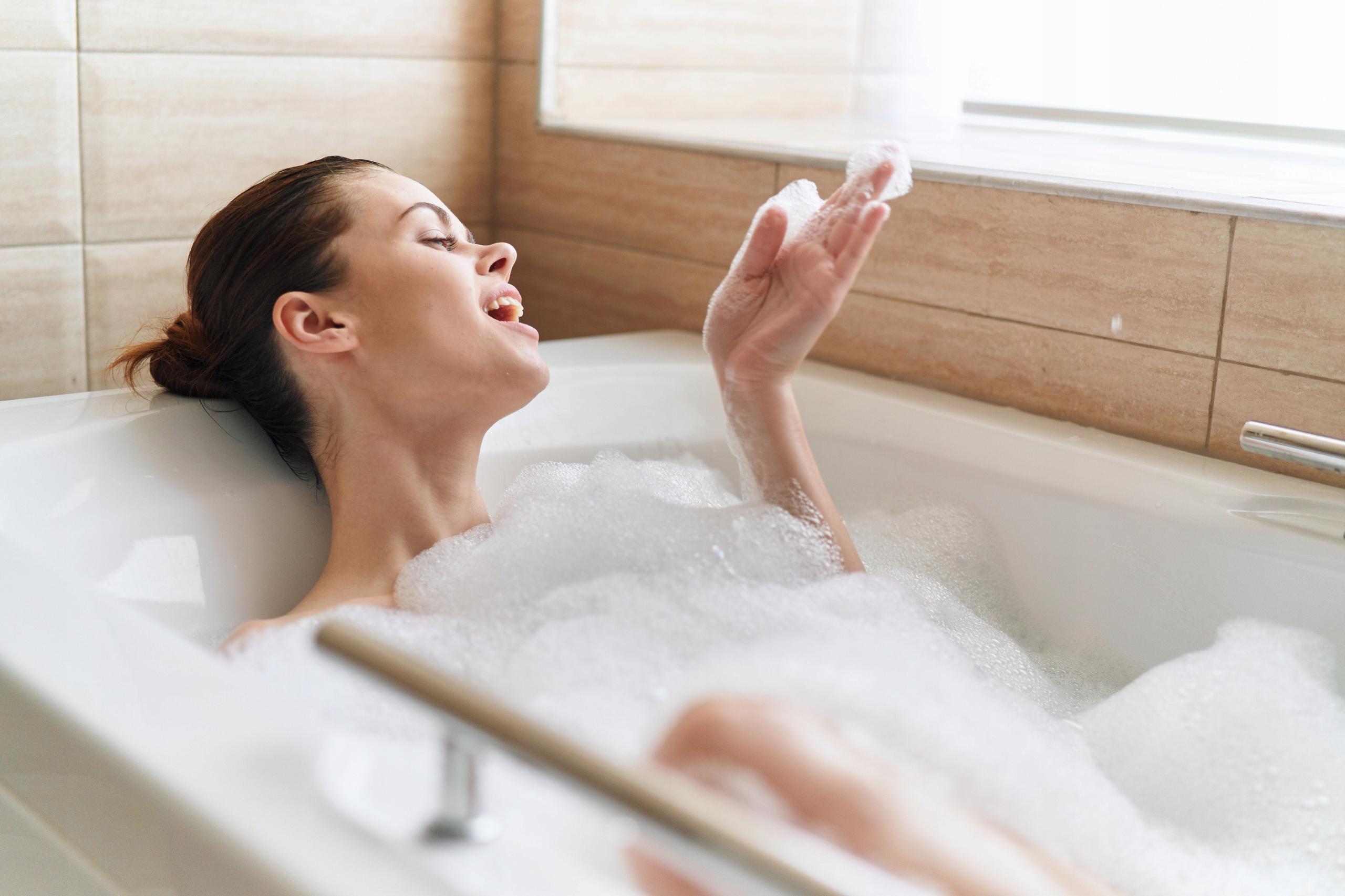 Выбираете ванну? Наш вам совет
