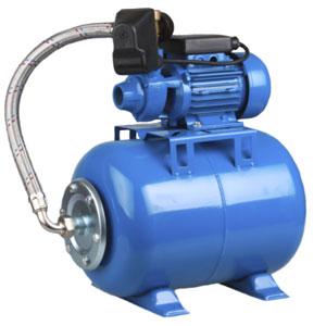 aquamotor-nasosnaja-stancija1[1]