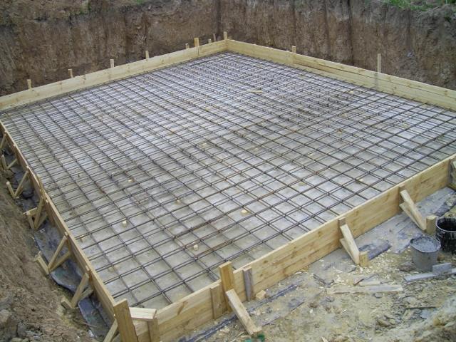 armirovanie-plitnogo-fundamenta