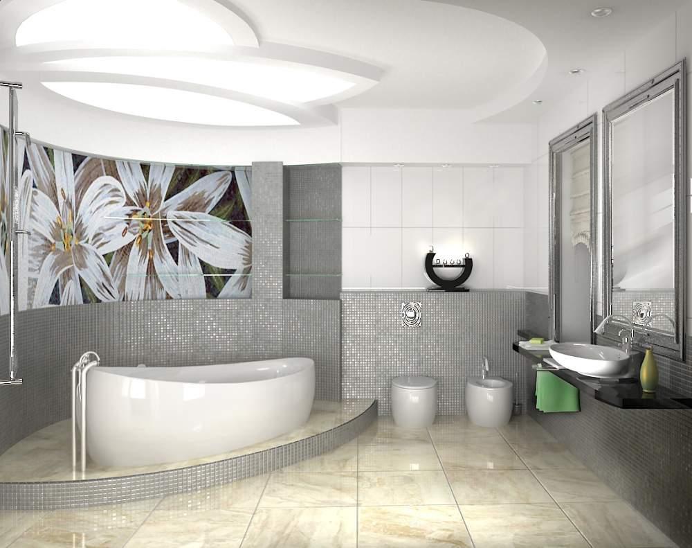 bathroom-designs-4[1]