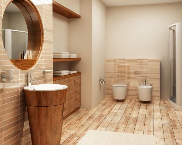 bathroom-wood-trim1[1]