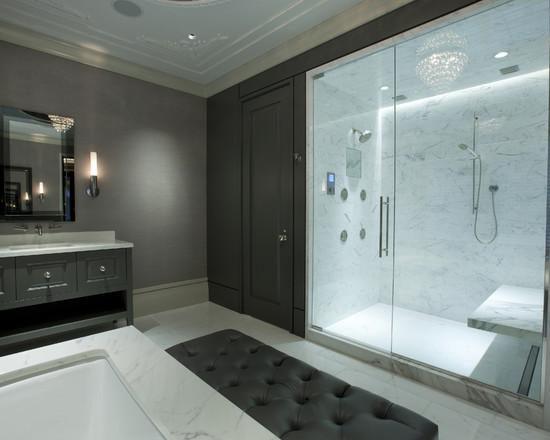 contemporary-bathroom-3[1]