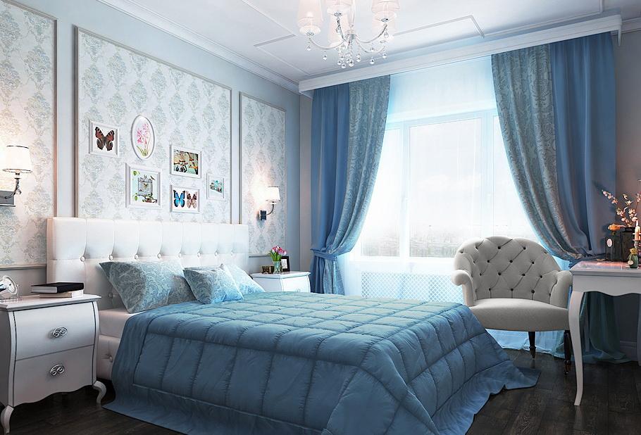 dizajn-spalni-v-golubyh-tonah[1]