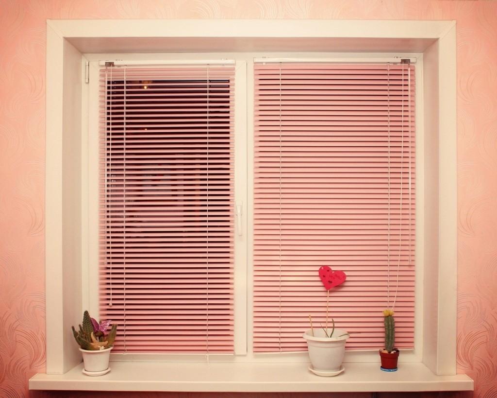gorizontalnie-jaluzi-na-plastikovie-okna-5[1]