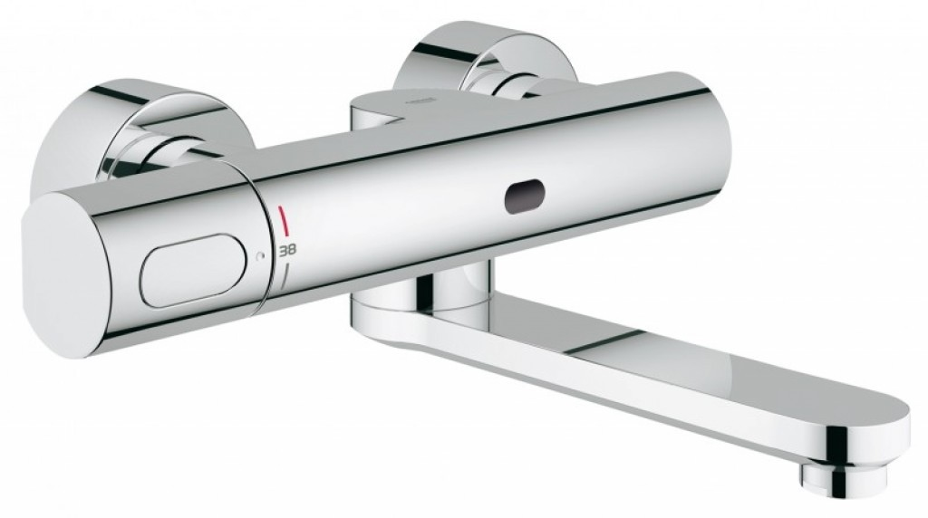 grohe-9-1024x572[1]