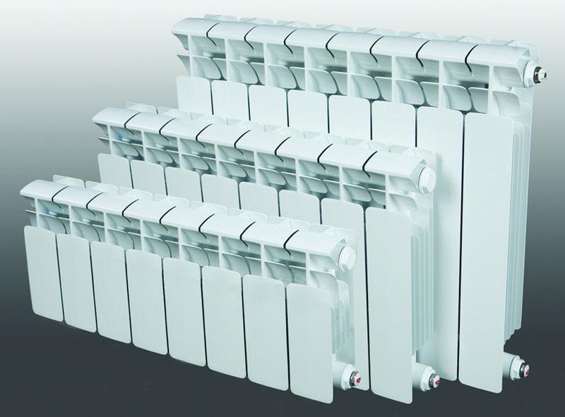 kak-vybrat-bimetallicheskie-radiatory-otopleniya[1]