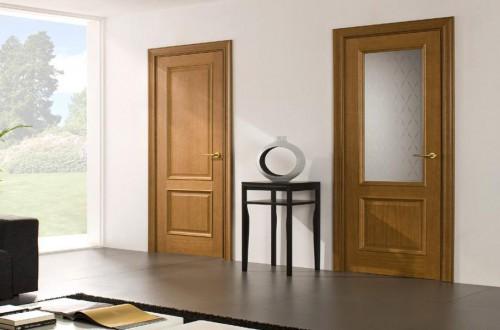kak-vybrat-mezhkomnatnye-dveri-4[1]