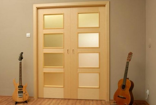 kak-vybrat-mezhkomnatnye-dveri-6[1]