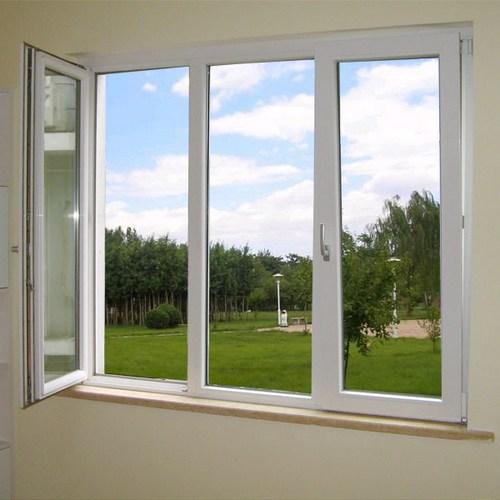 kak-vybrat-plastikovye-okna-05[1]
