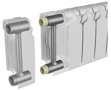 luchshie-bimetallicheskie-radiatory-otopleniya[1]
