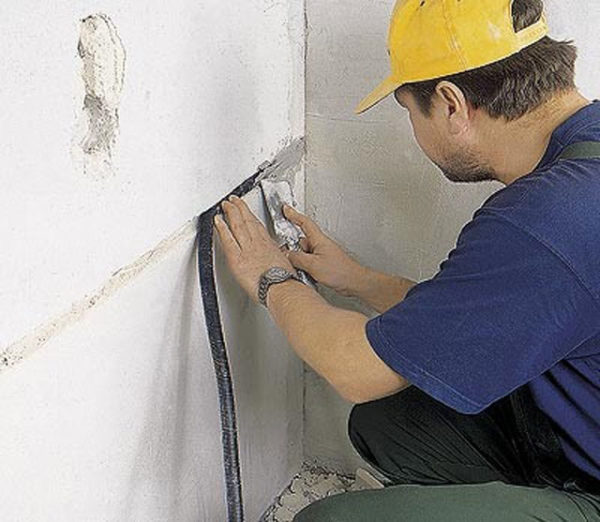 Монтаж-электропроводки-в-ванной-комнате