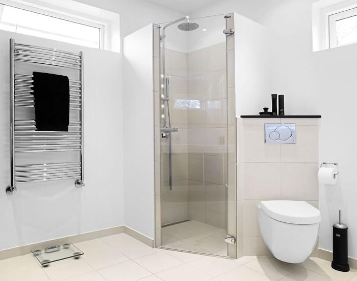 nice-design-wet-room-ideas-700x550[1]
