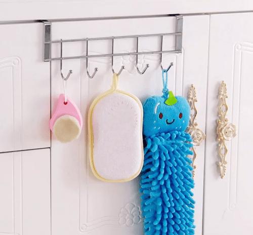 10 полезных и недорогих вещей, которых не хватает твоей ванной - 10 фото