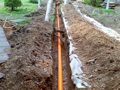 provedenie-kanalizacii-v-dome[1]