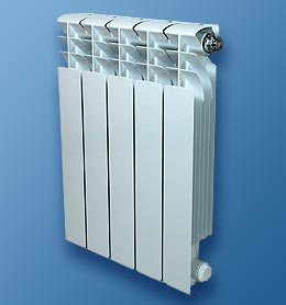 radiatory[1]
