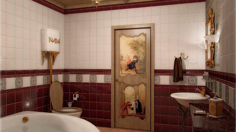 ustanovka-dverej-v-vannuyu-komnatu-i-tualet7[1]