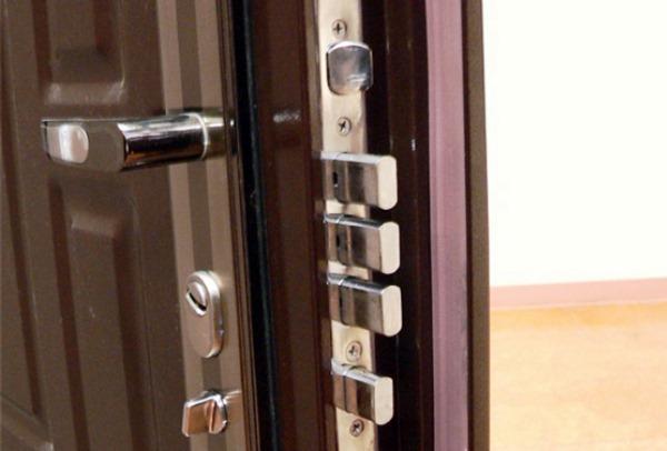 ustanovka-vhodnoy-dveri-svoimi-rukami-11[1]