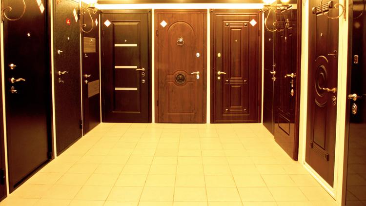 vhodnye-dveri
