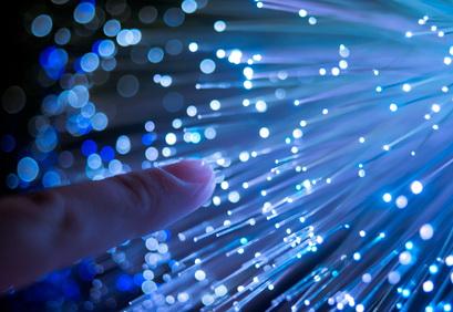 Характеристики оптического кабеля