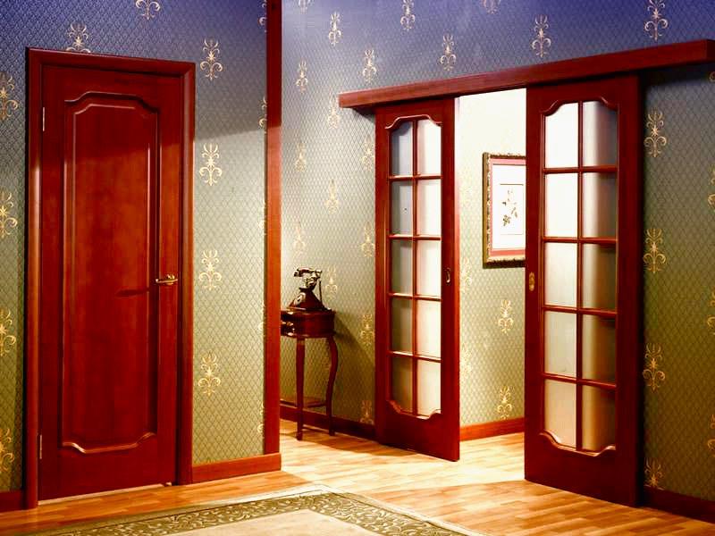 vybiraem-mezhkomnatnye-dveri[1]