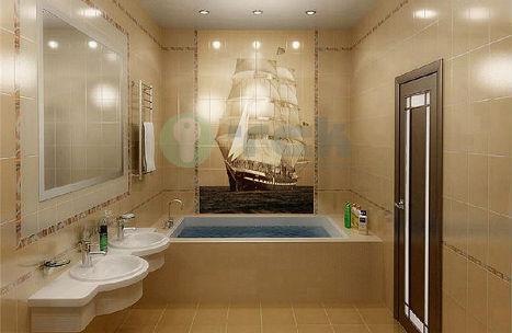 walls-in-the-bathroom[1]