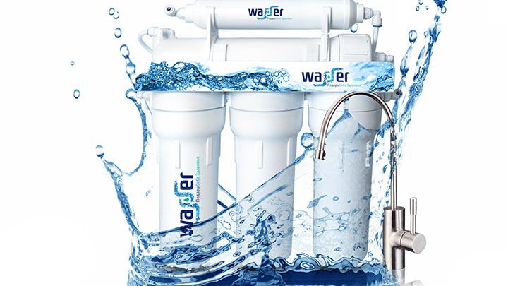 water_filter[1]