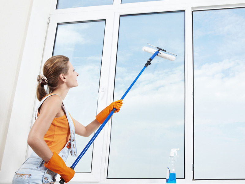 window_cleaning[1]